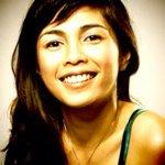 Aulianty Fellina Rizal