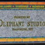 Oliphant Studio