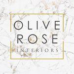 Olive Rose Interiors