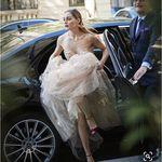 Olivia Palermo Daily Lookbook