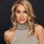 Olivia Sharber