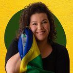 Olivia Mesquita