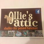 Ollie's Attic