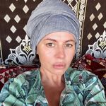 Oxana Lavrentieva