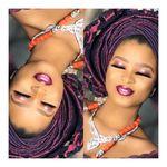 Makeup Artist In Ibadan