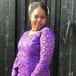 Tijani Oluwatosin