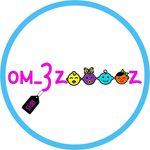 om_3zooooz