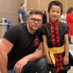 Omaha Kung Fu Academy