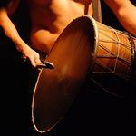 Omer Avci