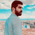 Omid Jalili | امید جلیلی