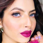 Tanu Khurana   Makeup Artist
