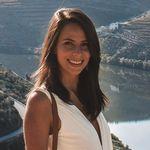 Viagem • Travel Blog by Lara