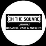 On The Square Emporium