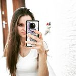 ⚘ Angelika