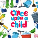 Once Upon a Child - Littleton