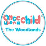 Once Upon a Child The Woodland
