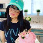 Anita  One Cake at a Time