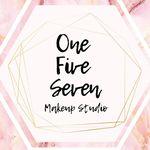 ONE FIVE SEVEN Studio