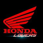 We Are Honda Lover's