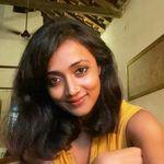Meera Ganapathi Ayappa