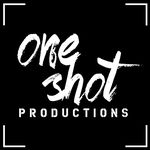 One Shot Productions