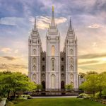 One Temple A Day