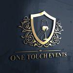 WEDDINGS/EVENTS PLANNER KADUNA