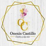 Onexis Castillo