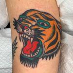 Onionman tattooer