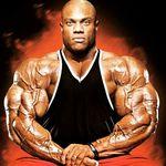 online bodybuilding