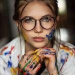 only women artists