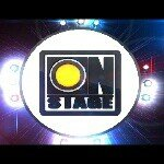 OnstageTV