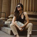 NISHA | Sydney Blogger