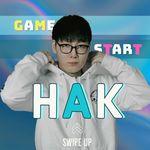 HAK Gaming