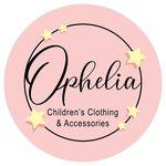 Ophelia.uk