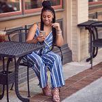 Ophelia | Influencer & Blogger
