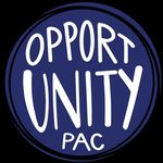 Opportunity PAC