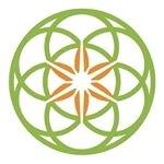 Opti-Life Vitality Club + Spa