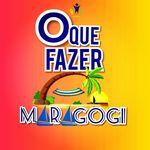 MARAGOGI-ALAGOAS-TURISMO-HUMOR