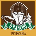 O Rancho Petiscaria