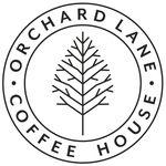 Orchard Lane Coffee House