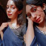 | Saira | INFLUENCER