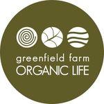 Greenfield Farm Organic Life