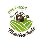 Orgânicos Família Porto