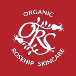 Organic Rosehip Skincare
