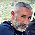 Orhan Kozan