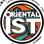 ORIENTALIST DanceArts Festival