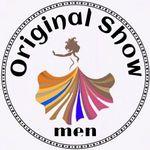 Originalshow.men