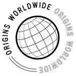 Origins Worldwide