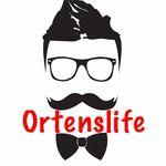 OrtensLife